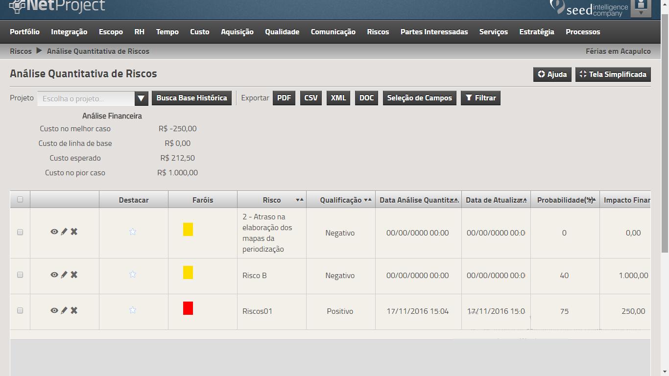 analise_quantitativa_riscos