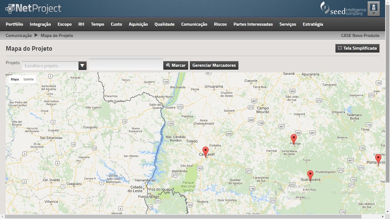 mapa-do-projeto