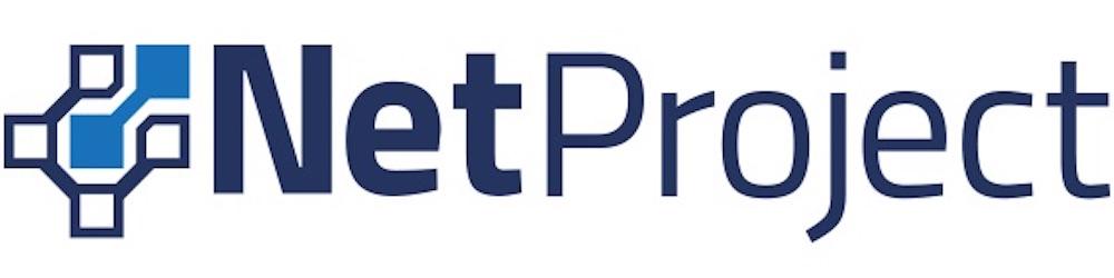 Help NetProject